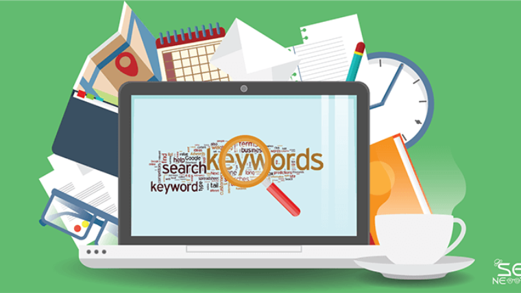 7 Untapped Keyword Sources
